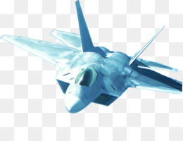 Free download Lockheed Martin F-22 Raptor Ace Combat 04