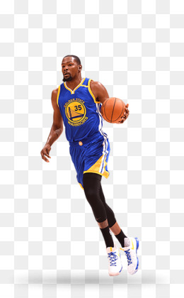 Basketball Players Png Cartoon Basketball Players