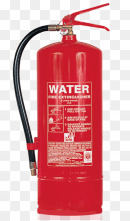 Fire Extinguishers, Fire Hose, Fire, Fire Extinguisher, Cylinder PNG image with transparent background