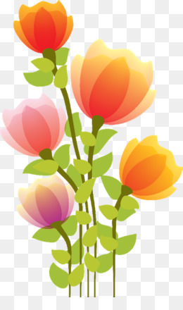 Drawing Clip Art Corona Flores Png Download 720 540 Free