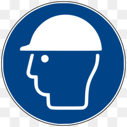 Safety Equipment PNG - safety-equipment-signs for-science-safety