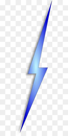 Free download Lightning Line png