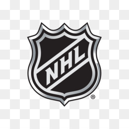 National Hockey League All-Star Game United States Hockey League NHL Winter  Classic Montreal Canadiens. Download Similars. San Jose Sharks ... a91e1e182