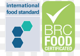 Global Food Safety Initiative PNG and Global Food Safety