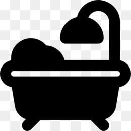 free download hotel bed bathtub computer icons clip art bath tub png rh kisspng com Cleaning Nails Clip Art bed bath and beyond clip art