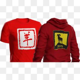 nba 2k 1024*1024 transprent Png Free Download - T Shirt, Clothing