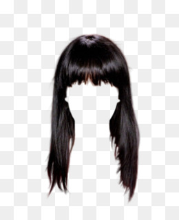 Free Download Hair Png
