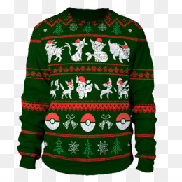 harry potter ugly christmas sweater 550550 32 2 png