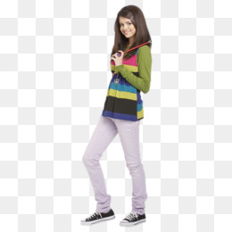 PNG  sc 1 st  KissPNG & Wizards Of Waverly Place PNG u0026 Wizards Of Waverly Place Transparent ...