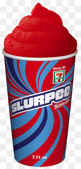 Image result for slurpee clipart