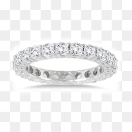 Free Download Diamond Wedding Ring Eternity Ring Engagement Ring