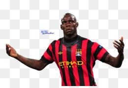624695ccadd Manchester City F.C. DeviantArt T-shirt Fan art - ac milan. Download  Similars. Alessandro Del Piero ...