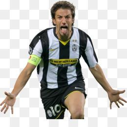 9d6cb265bd1 Alessandro Del Piero Juventus F.C. Sydney FC UEFA Champions League Real  Madrid C.F. - others