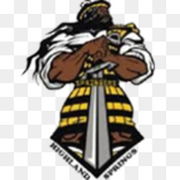 Highland High School, High School Football, Junior Varsity Team, Outerwear, Fictional Character PNG image with transparent background