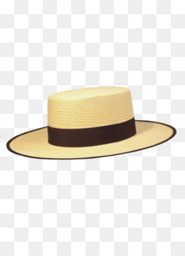 1d3c2da6279f4 Straw hat Panama hat Fashion Dress - Hat. Download Similars. Fedora ...