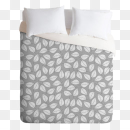 Top View Bed Png And Psd Free Download Duvet Pittsburgh