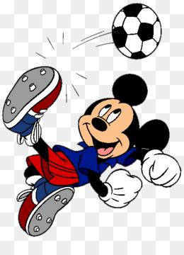 Download Gratis Mickey Mouse Minnie Mouse Halaman Buku Mewarnai