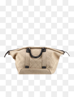 3b228738161 Coin purse Leather Wallet Messenger Bags Handbag - Clutch Bag. 564 720. 0.  0. PNG