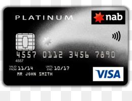 visa credit card payment card number bank visa - Free Visa Credit Card