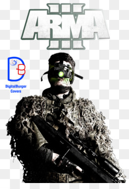 download arma 2