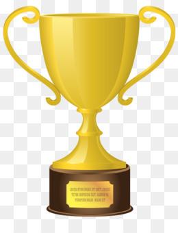 Emojipedia Trophy Award Clip Art