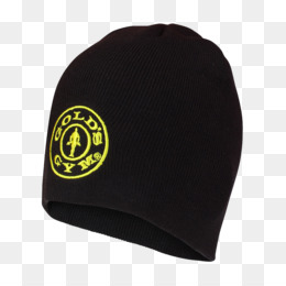 Beanie Gold s Gym Fitness Centre T-shirt Hoodie - Gold s Gym. Download  Similars. Baseball cap ... 1154e2ac3a7e