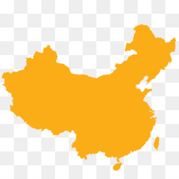 Free download Mainland China Vector Map Flag - China Tower png. on map of the republic of china, map of geography china, matsu islands, map of korea and china, latest entertainment news china, map of smog in china, map of southern china, old world map china, map of south china sea, chinese civil war, mountain ranges map of china, south china sea, map of india and china, map of china ports, map of china with cities, shenzhen china, hong kong and mainland china, map of communist china, map of population density china, flag of japan and china, hong kong island china, chinese in china, sixty-four villages east of the river, map of southeast china,