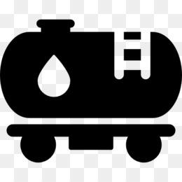 Vagonlu Tren Png Ve Psd ücretsiz Indirme Tren çizim Demiryolu
