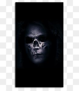 Free Download Desktop Wallpaper Apple Iphone 7 Plus Iphone 6 N A 5130 Xpressmusic Wallpaper Martin Garrix Png