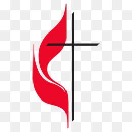 marlton united methodist church methodism cross and flame church rh kisspng com methodist cross and flame clipart free methodist cross and flame clipart
