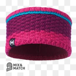 2506578370f Beanie Buff Polar fleece Glove Wool - Baseball Cap Mockup 1800 1800 ...