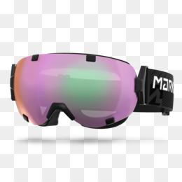 f1d8803bd5 очки PNG   очки Transparent Clipart Free Download - Sunglasses Pure ...