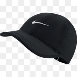 7b52c96c4d5 Nike Cap PNG and Nike Cap Transparent Clipart Free Download.