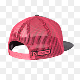 9ee78298119 Free download Baseball cap New Era Cap Company Clothing Accessories Beanie  - New Era png.