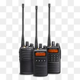Free download yaesu radio very high frequency vertex standard vx 451 yaesu radio very high frequency vertex standard vx 451 project 25 radio gumiabroncs Gallery