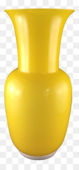 Free Download Vase Ceramic Chairish Mid Century Modern Vase Png