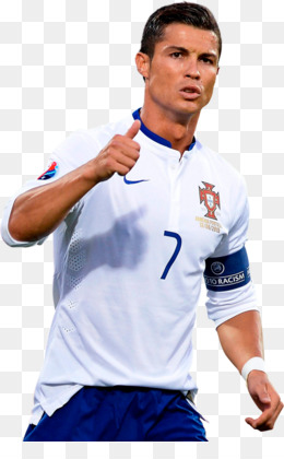 Download Similars. Cristiano Ronaldo Jersey Portugal national football team  Football player Sport - cristiano ronaldo 07dd65a21