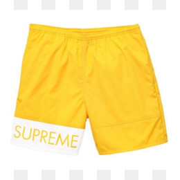 8c0433f24394 Swim PNG and PSD Free Download - Swim briefs Trunks Bermuda shorts ...