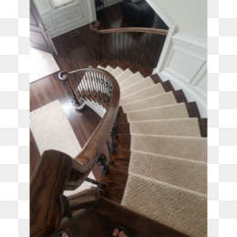 Free Download Flooring Stairs Carpet Feasterville Trevose Stairs Png