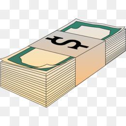Free download Money Desktop Wallpaper Finance Clip art - others png