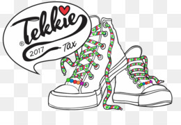 Tekkie Tax, Tax, Charitable Organization, Footwear, Shoe PNG image with transparent background