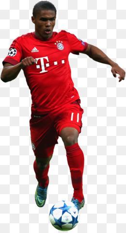 e0cfae8d6d8 Douglas Costa Juventus F.C. Brazil national football team FC Bayern Munich  Serie A - football. Download Similars. Paulo Dybala ...