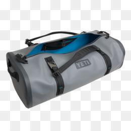 78f05275e0 Duffel Bag PNG   Duffel Bag Transparent Clipart Free Download ...