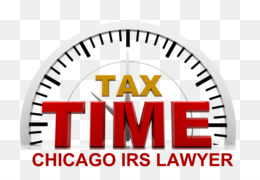 Tax Return, Tax, Tax Preparation In The United States, Text, Logo PNG image with transparent background