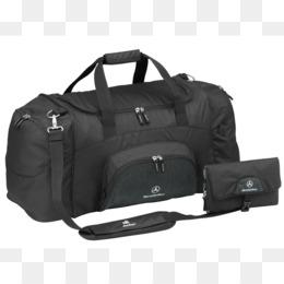 e59994e9f7 Hoodie adidas Australia Bag Three stripes - others. 1200 1200. 0. 0. PNG