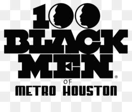 100 Black Men Of America Organization David McDavid Nissan Houston African  American Mentorship   Others