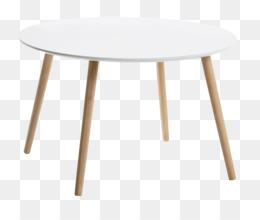 Side Table Jysk.Free Download Jysk White Length Grey Color Side Table Png