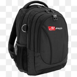TRU-SPEC Tech Air Laptop Backpack 16-17.3