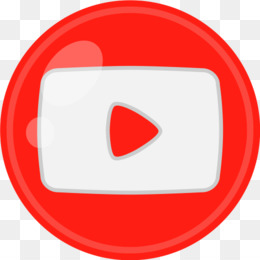 Free download YouTube Live Video YouTube Premium - youtube png