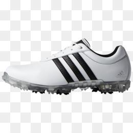size 40 ec957 0e4e7 Adidas AdiPure Shoe Golf Clothing - adidas